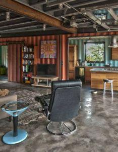Levitt goodman architects cool offices inspiring workspace interior design at work office decor garden ideas pinterest workspaces also rh za