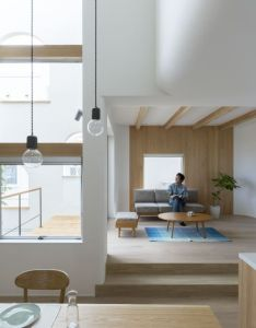 View full picture gallery of outsu house also design pinterest japanese rh za