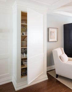 Simple elegance parkyn design interior mississauga on also rh no pinterest