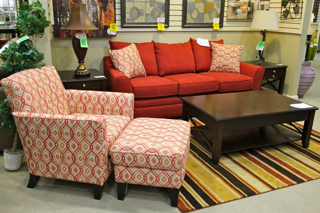 sectional sofas in las vegas nv kivik sofa ikea uk klaussner red and accent chair colleen 39s classic
