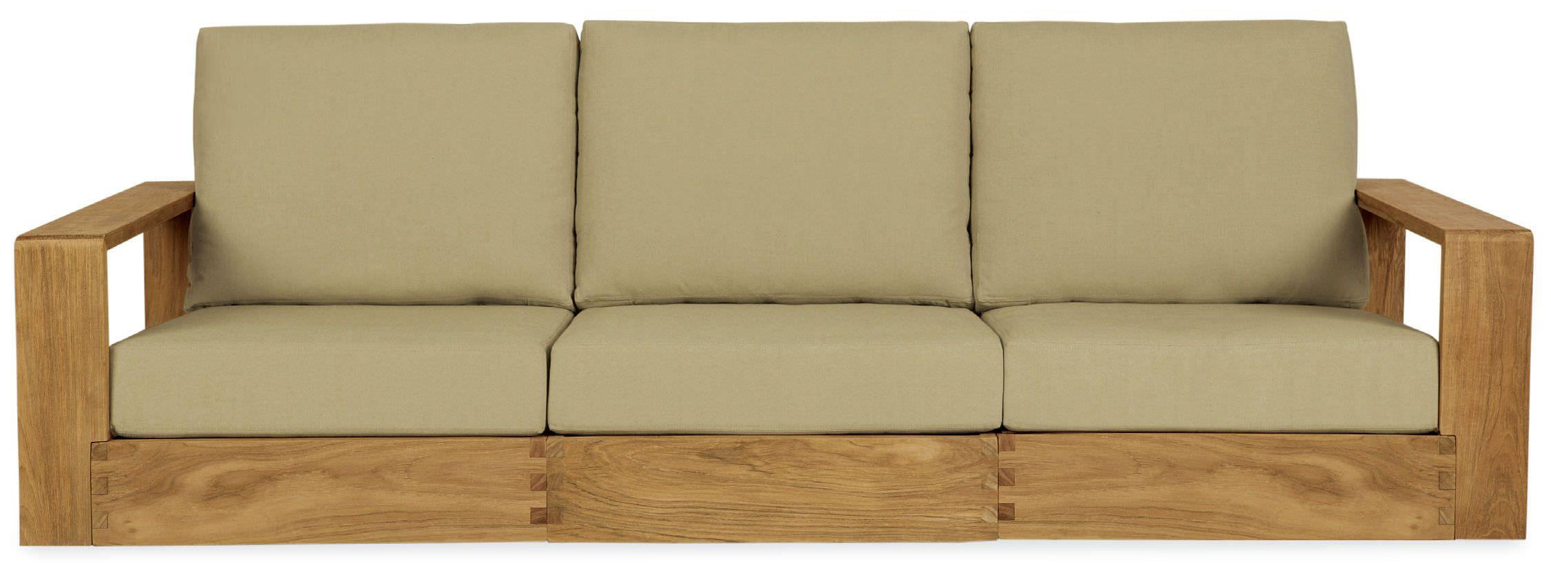 teak wood sofa rate in chennai friheten corner bed with storage cover sofas tamil nadu india