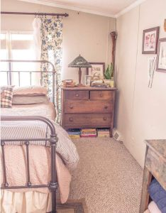 Beautiful manufactured home decorating ideas countryhomedecorating also rh pinterest