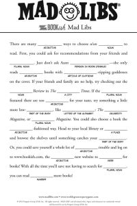 https://www.google.ca/search?q=mad libs worksheets for ...