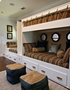 Bunk beds children   rooms photo shoot interior design photography fairfield county also rh pinterest