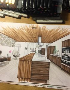 Another evening with audiobooks and markers archisketcher archistudent architecture also best images about architect sketch on pinterest rh