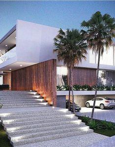 Consulta esta foto de instagram revistaformas  me gusta architecture house designhouse also best images about arredamento  interni on pinterest architects rh