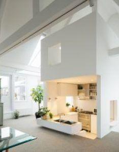 Kitchen designs interior design ideas also minimalism pinterest rh nz
