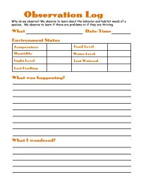 science worksheets - Google Search | Science | Pinterest ...