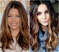 Hair Color Winter 2015 | www.pixshark.com - Images ...