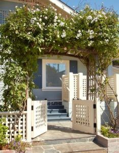 Traditional entry front porch design pictures remodel decor and ideas page also rh pinterest