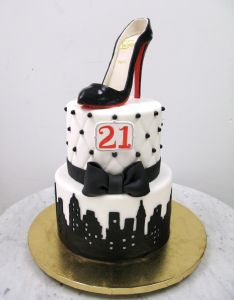 birthday ideas anniversary also pin by viviana rivas plata on cakes pinterest st and cake rh