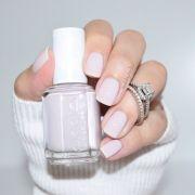 9 wedding nails perfect