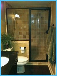 Small Bathroom Designs With Shower Only FcfL2yeuK | Home ...