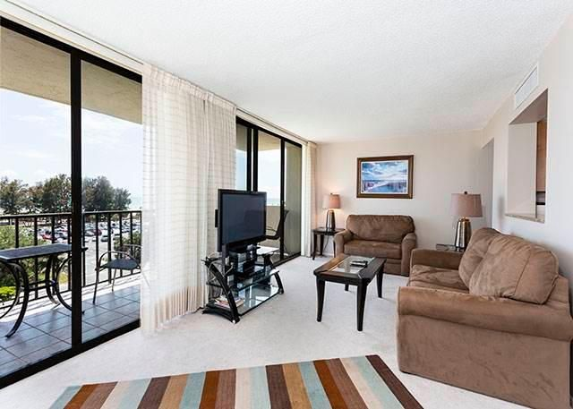 Our House Vacation Al In Siesta Key Florida View More
