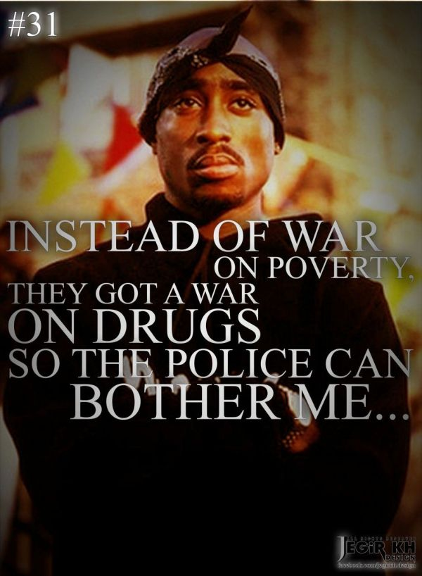 20+ Life Goes On Tupac Shakur Pictures and Ideas on Meta Networks