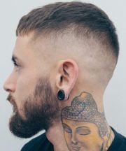 matching tattoo ideas couples