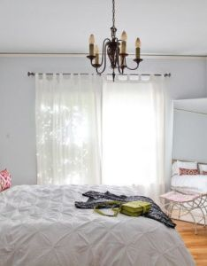 look inside my old hollywood bedroom also     pinterest rh