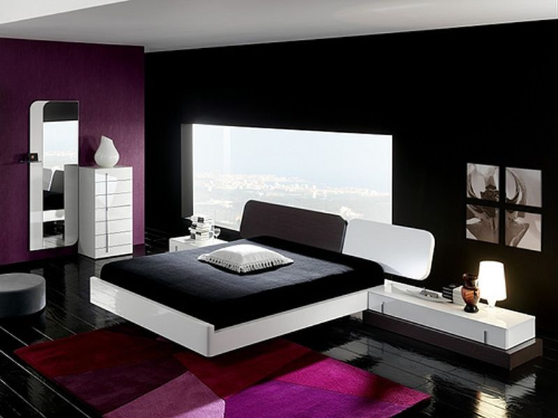 Home Interior Design For Bedroom KorifiHotel Com
