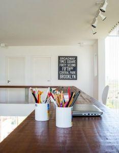 House hallway desk design ideas also interior idea examples of desks in hallways rh pinterest