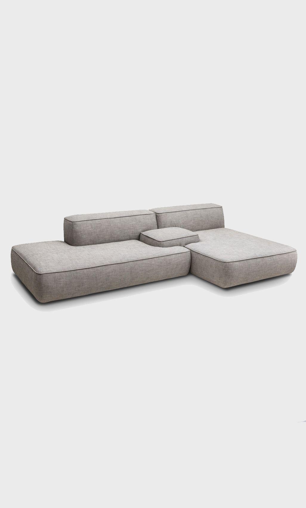 sofasandmore chesterfield vs wigan sofascore modular sofa no legs or really small low i sofas