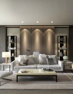 Room interior design trends also living for and rh uk pinterest