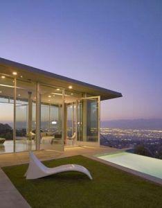 Building also skyline residence dream homes in australia  the world pinterest rh