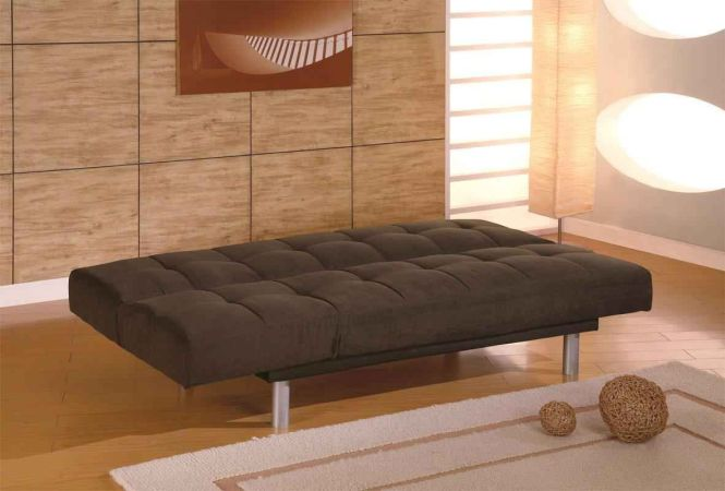 Artwork Of Ikea Futon Bed Offers Both Comfort And Flexibility For Better Daily Life