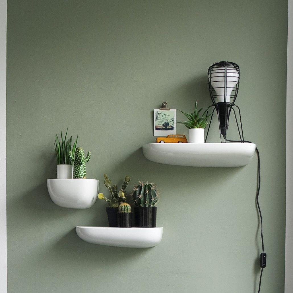 Kleurtrendvergrijsdgroen  Home sweet home  Pinterest