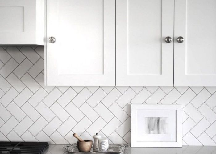 Remodeling white tile pattern glossary herringbone subway tiles and also