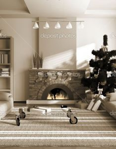 Do you need christmas home decor inspiration   follow us also rh pinterest