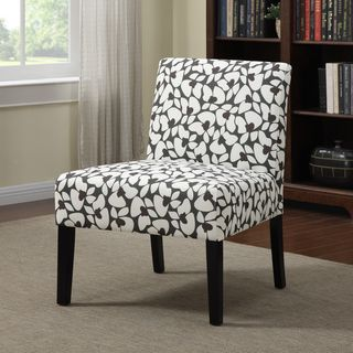 The 25 Best Accent Chairs Ideas On Pinterest Living