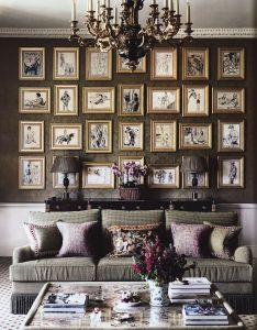 ways to hang art also the best images about framing inspiration   on pinterest rh uk