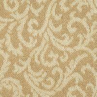 Swirl Patterns Atlanta - Patterns, Carpets, Rugs, Carpet ...