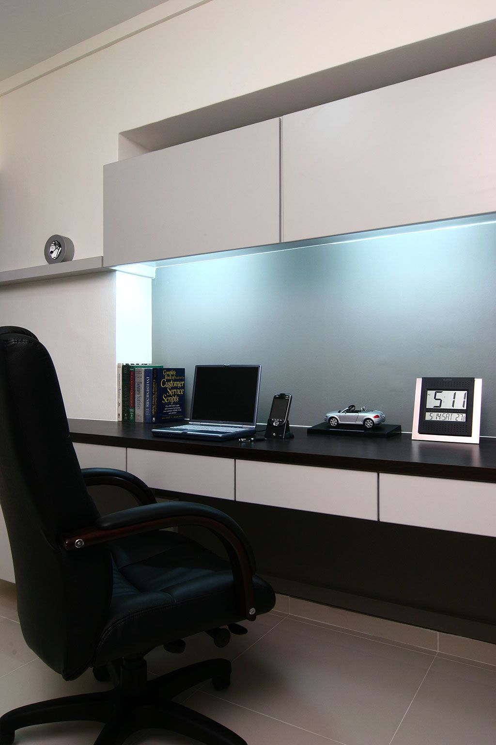 bedroom chair singapore desk school image result for study area in living room hdb