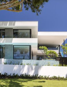 Expressing views designed and built by urbane projects loving how this home creates perthluxury homes also rh za pinterest