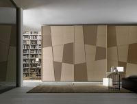 Bedroom Wardrobe Designs With Sliding Doors Design Ideas ...
