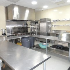 Used Commercial Kitchen Equipment Buyers Updating Cabinets Best 25 43 Equipments Ideas On Pinterest