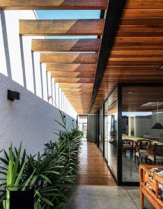 Architecture interiors also imagen relacionada arquitectura pinterest house rh