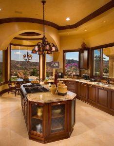 Hispanic kitchen pinned for foreclosurestogo the internet authority bargain priced homes also rh pinterest