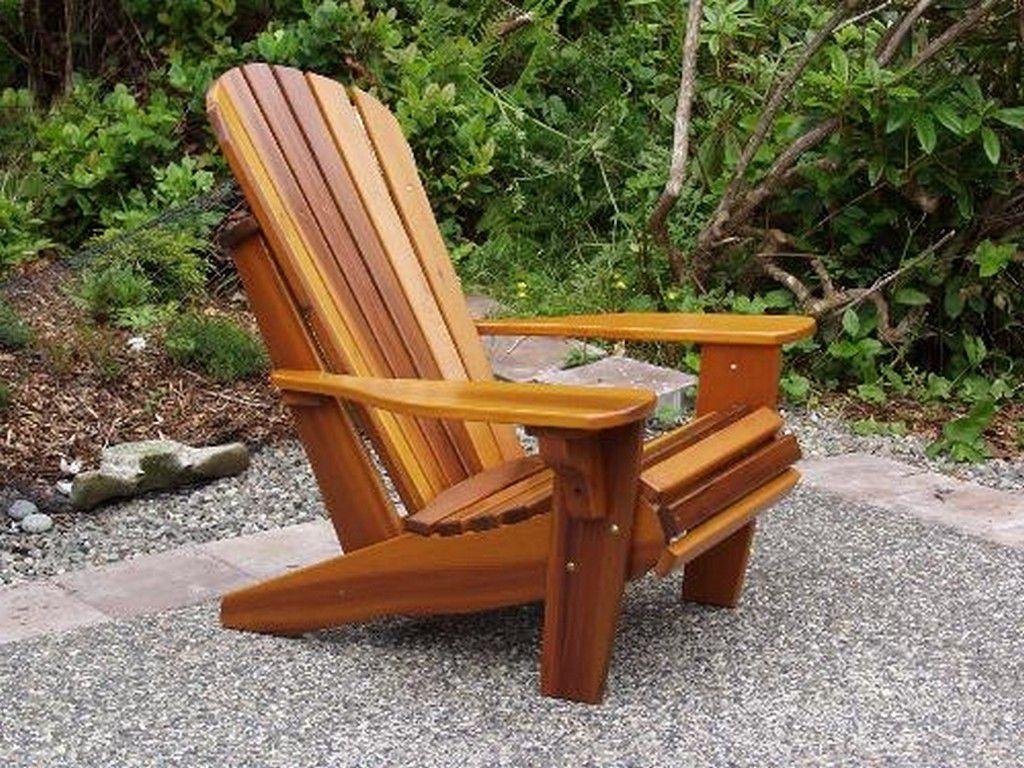 diy adirondack chair kit white universal covers cedar kits chairs