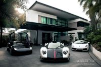 dream homes pictures | My dream house and dream cars ...
