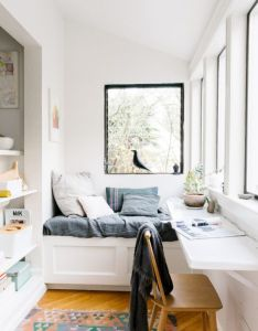 tips for designing  workspace at home also office spaces and rh za pinterest