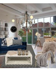 Old industrial building by confusioninme liked on polyvore featuring interior interiors also rh za pinterest