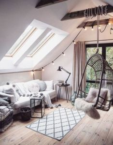 Cute apartment bedroom ideas you will love modernfurnitureapartment also rh pinterest