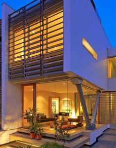 House also lovely live work in india is easy on the climate home design find rh pinterest