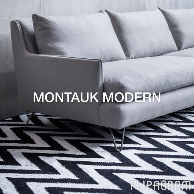alex sofa montauk blue living room play flipagram video http com f 9inmebhptt the modern collection is one of 4 collections available at all stores and