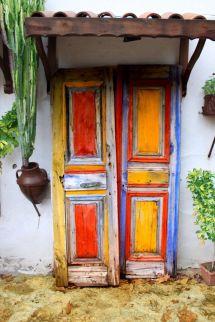 doors of perception fab entrance