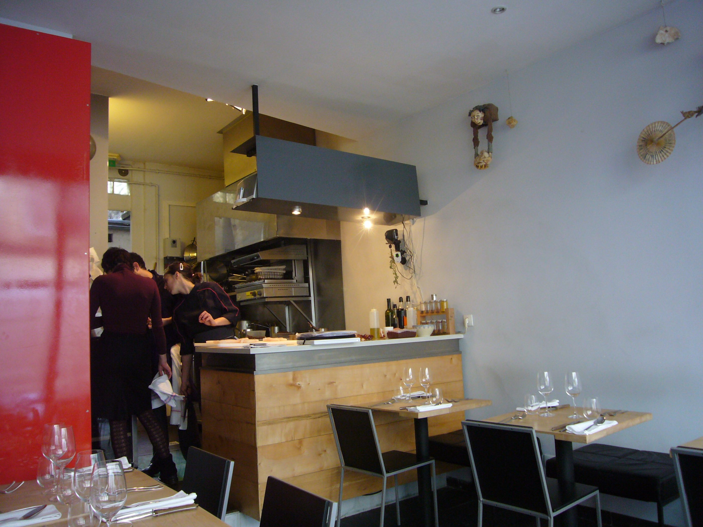 restaurant kitchen design valances for windows furniture mesmerizing small with