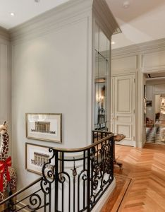 View photos of this bed bath sqft single family that also rh pinterest