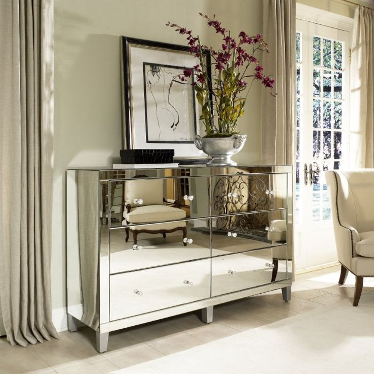 glam furniture, interior design, home decor, furniture, dressers